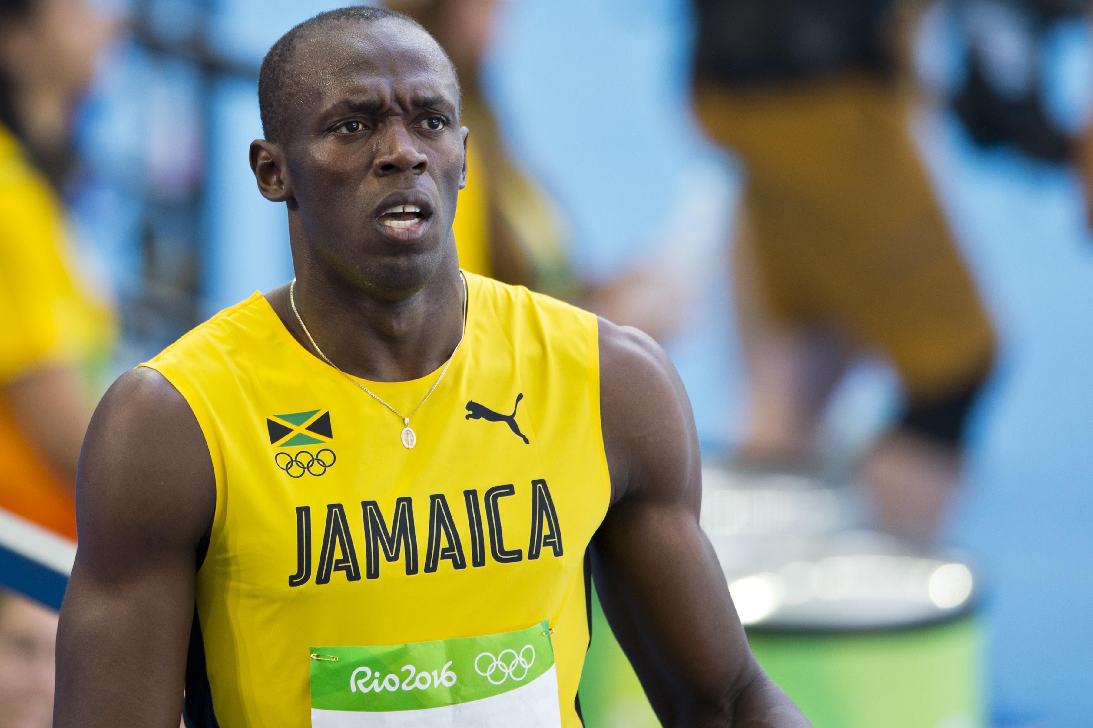 VIDEO: Odštartoval cestu za ďalším zlatým olympijským hetrikom