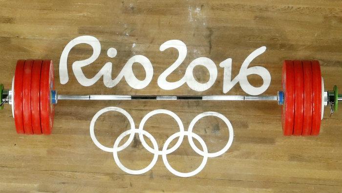 Ako prebiehajú antidopingové kontroly v Riu?