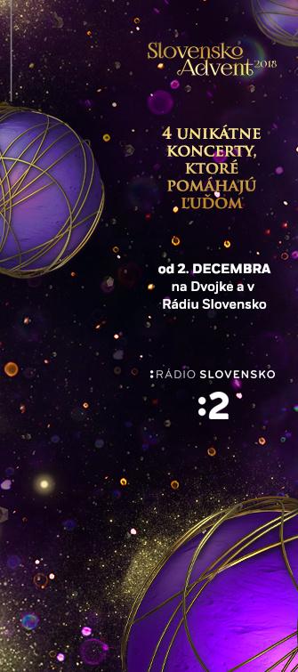 slovenskoadvent.sk