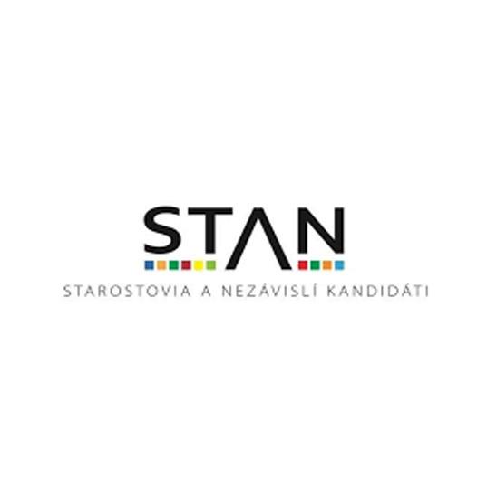 Starostovia a nezávislí kandidáti