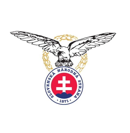 Slovenská národná strana
