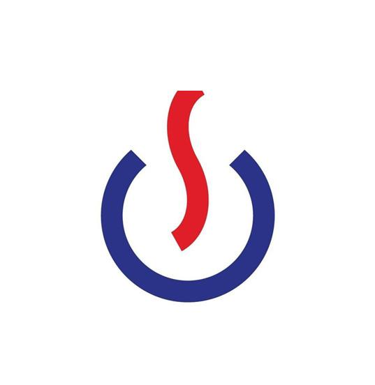 Práca slovenského národa