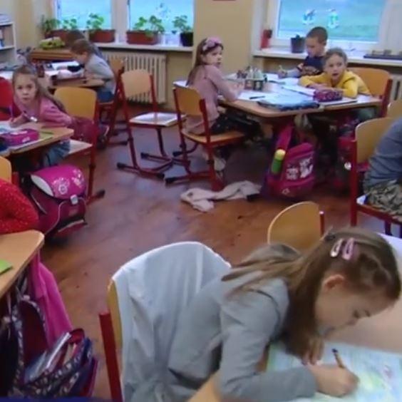 deti späť do škôl