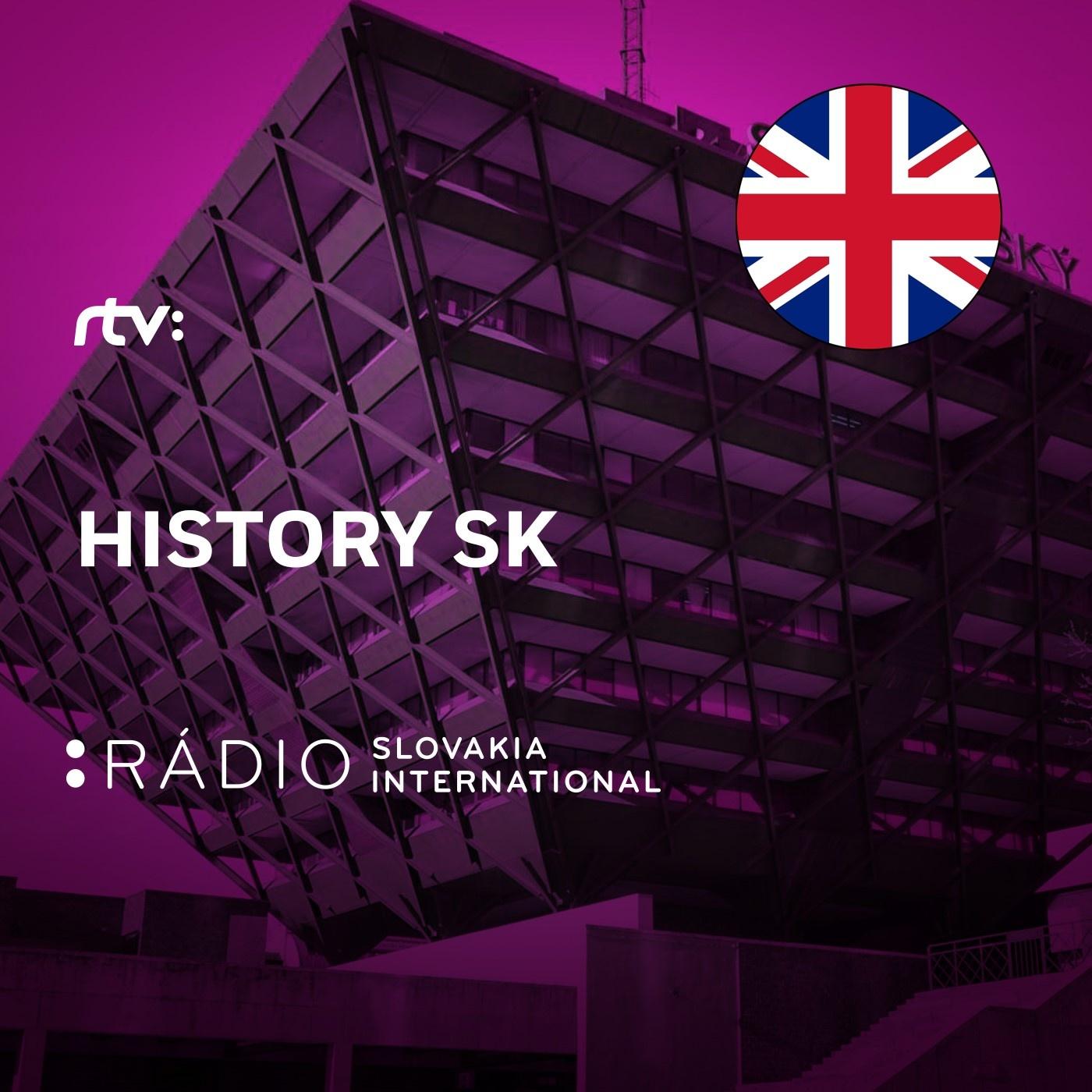 History Sk