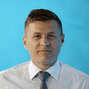 Peter Ďuriš