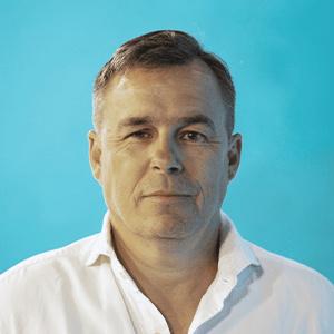 Róbert Paldan