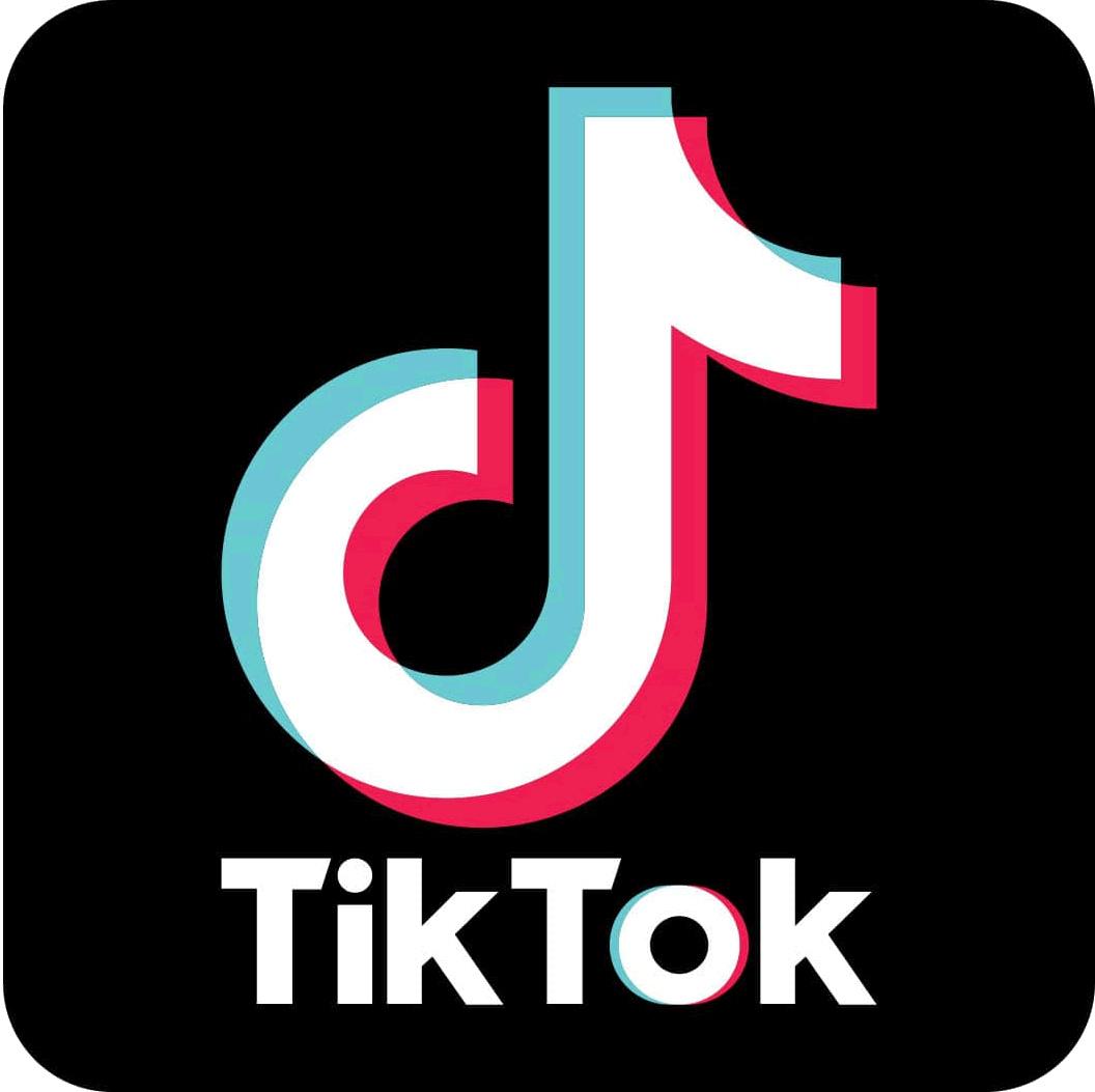 Tik Tok RTVS