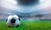 Liga národov - zápasy