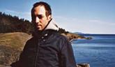 Pomalá hudba: Tim Hecker aj Four Tet