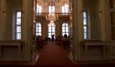 50. výročie Studia Academica Slovaca