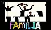 Família - Návraty