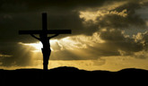 Evanjelické pašiové služby Božie na Veľký piatok