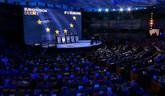 Diskusia kandidátov na predsedu Európskej komisie