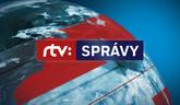 Večerné správy RTVS