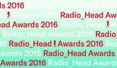4. ročník Radio_Head Awards festivalu je tu!