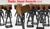 Radio_Head Awards 2016