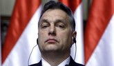 Készül az Orbán-kormány civil-ellenes törvénye