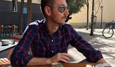 Pena dní_FM s Marekom Brieškom