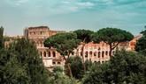 Literárny zemepis VI - Literárne koloseum s U. Ecom, V. Pratolinim, Giottom či A. Manzonim