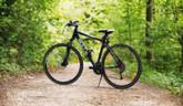 Klub spotrebiteľov: Ak na dovolenku berieme aj bycikel.