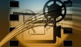 Príbeh na týždeň: Ako vzniká film?