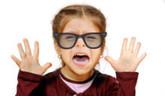 ADHD v dospelosti