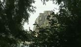 Celoštátne oslavy sviatku svätých Cyrila a Metoda na hrade Devín