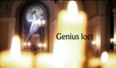 Genius loci Slovensko