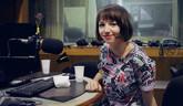 Tereza Nvotová o filme Mečiar
