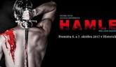 Balet Hamlet