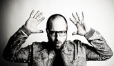 Leporelo_FM: Johanes Heil, Steffi aj Cocoon Recordings