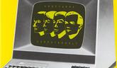 Pomalá hudba: Kraftwerk, Beyuz aj Lost Horizons