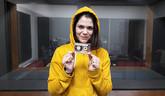 Mixtape_FM: Bronka Schragge z Tu v dome