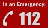 112 - a segítség magyarul is elérhető lesz?