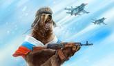 Ébredezik az orosz medve?