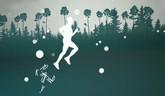 Ultramaratónsky beh - 1.apríl