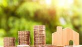 Nové pravidlá hypoték