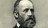 Pavol Dobšinský - 190 rokov