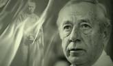 Pietna spomienka na Karola Machatu