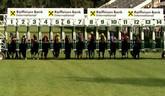 Slovenské cvalové derby