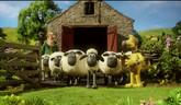 Veselá farma VI