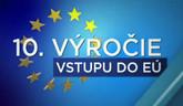 Slovensko a Európska únia