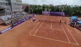 Tenis - Slovak Open - ženy