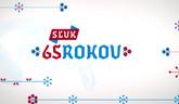 SĽUK - 65 rokov