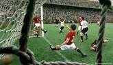 Miért veszítette el a magyar válogatott az 1954-es vb-döntőt?