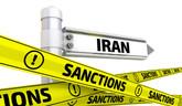 Irán elleni szankciók: Hatással lesznek Szlovákiára?