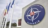 A NATO értékelő jelentése kritikus a hadseregünkkel szemben