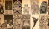 Ocenenia  Pamiatky a múzeá sú už rozdané