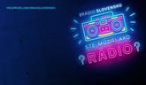 Ste múdri ako rádio?