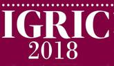 Igric 2018